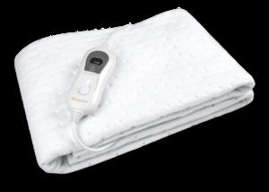 Medisana HU 665 Grijaća podloga za krevet