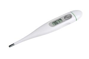 Medisana FTC Termometar