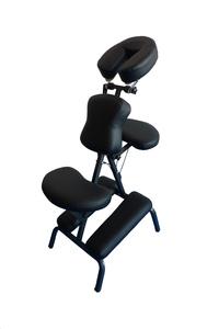 Stolica za masažu