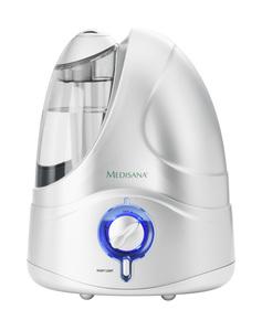Medisana UHW Ovlaživač zraka (spremnik vode 4,2l)