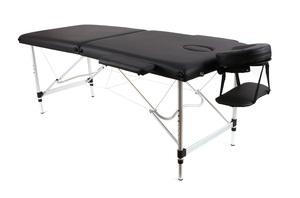 Masažni stol