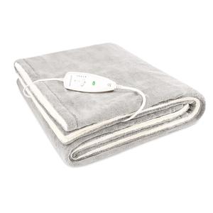 Medisana HB 675 Električna deka