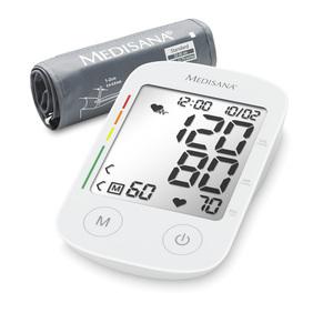 Medisana tlakomjer za nadlakticu BU535