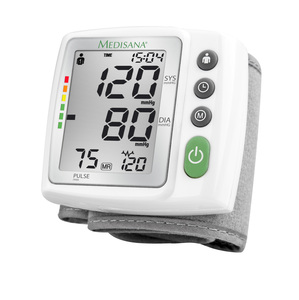 Medisana BW 315 Zglobni mjerač krvnog tlaka