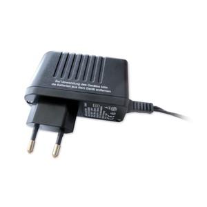 BEURER Adapter za napajnje 100 - 240 V