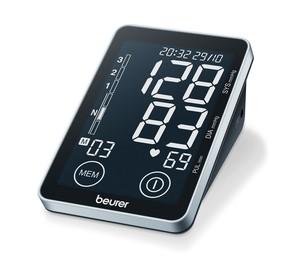 Beurer BM 58 - tlakomjer za nadlakticu