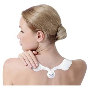 Beurer EM 20 uređaj za elektro-masažu vrata i ramena