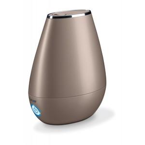 Beurer LB 37 toffee - ultrazvučni ovlaživač zraka