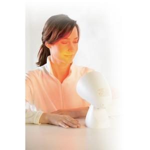 Beurer IL 11 Infracrvena svjetiljka