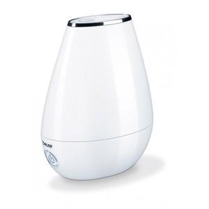 Beurer LB 37 bijeli - ultrazvučni ovlaživač zraka