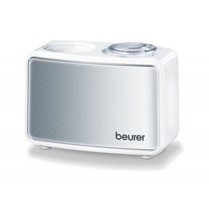 Beurer LB 12 - Prijenosni ovlaživač zraka