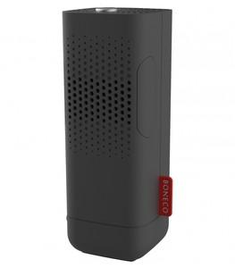 BONECO P50 - Aroma difuzor i ionizator - CRNI