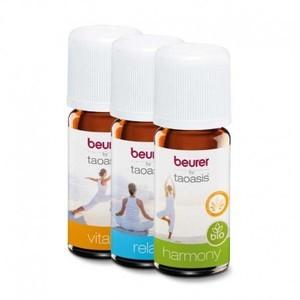 Beurer Vitality - aromatsko ulje topivo u vodi