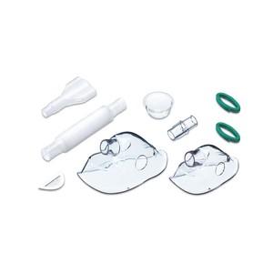 Beurer Godišnji zamjenski set pribora za inhalator IH 40