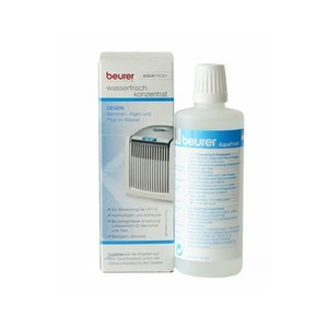 Beurer Aquafresh 200 ml - dezinficijans za vodu