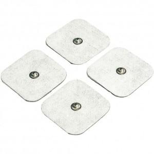 Beurer Standardne elektrode 8x