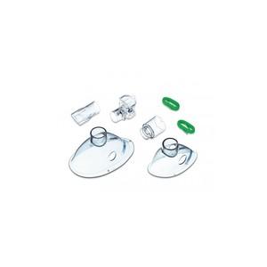 Beurer Godišnji zamjenski set pribora za inhalator IH 50