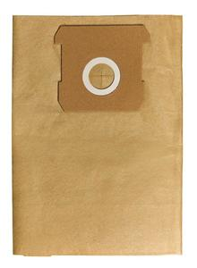 EINHELL vrećice za usisavač 12 l, 5/1 za TH-VC 1812 S