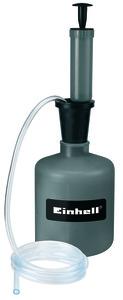 EINHELL pumpa za benzin i ulje