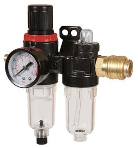 """Einhell Kombi-filter za održavanje R 1/4"""" ulje/voda"""
