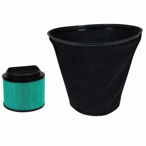 EINHELL Dual-Dust-Filter-System, filter za usisavač TE-VC 2340 SAC
