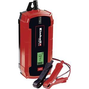 EINHELL punjač akumulatora CE-BC 10 M - 12 V, 2-10 A
