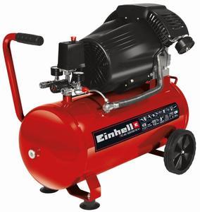 EINHELL kompresor TC-AC 420/50/10 V