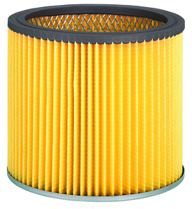 EINHELL dugotrajni filter za suho usisavanje za EINHELL usisavače