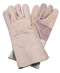 EINHELL zavarivačke zaštitne rukavice