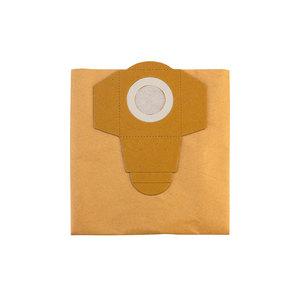 EINHELL vrećice za usisavač 40 l, 5/1 za TE-VC 2340 SA