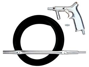 Einhell Usisni pištolj za pjeskarenje DSP 226