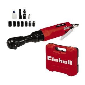 EINHELL pneumatski nasadni odvijač TC-PR 68 - 68 Nm, 114 l/min