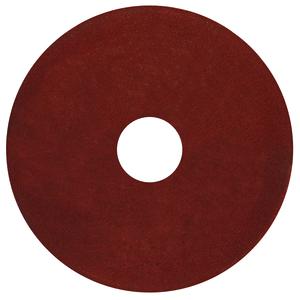 EINHELL brusna ploča 4.5 mm za BCS 85 E i BG-CS 85 E