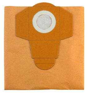 EINHELL vrećice za usisavač 30 l, 5/1 za EINHELL usisavače