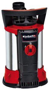 EINHELL potopna pumpa za čistu vodu s aqua senzorom GE-SP 4390 N-A LL ECO