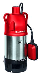 EINHELL pumpa za zdence GC-DW 900 N