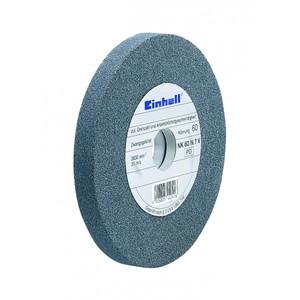 EINHELL brusna ploča fina 150x12.7x20 mm za TC-WD 150/200
