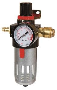 EINHELL filter za regulaciju pritiska R 3/8''
