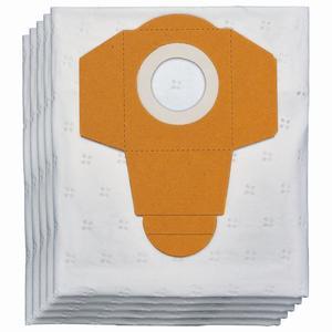 EINHELL filterske vrećice od flisa 40 l, set 5/1 za TE-VC 2340 SA