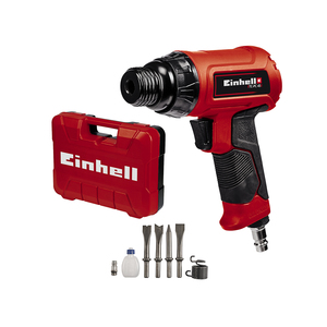 EINHELL pneumatski čekić TC-PC 45 - 1,2 J, 113 l/min