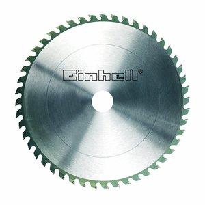 Einhell List pile 210x30x2,8mm, 24 zubca za TC-MS 2112 i RT-TS 1221