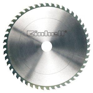Einhell Rezni list 210x30x2.8mm, 48Z za Einhell kružne pile