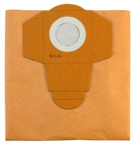 EINHELL vrećice za usisavač 20 l, 5/1 za TC-VC 1820 S i TH-VC 1815