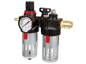 EINHELL kombi filter za održavanje (ulje/voda) R 3/8''