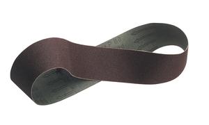 Einhell Set tračnih brusnih papira 100x914 mm, za TC-US 400, 3/1