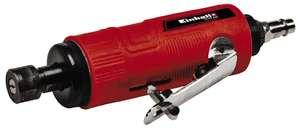 EINHELL pneumatska višenamjenska brusilica TC-PP 220 - 22000 o/min, 128 l/min