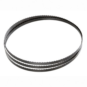 Einhell List pile 1400x6.4 mm, Z6/25 mm za TH-SB 200