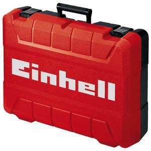 EINHELL kovčeg za PXC alate E-Box M55/40
