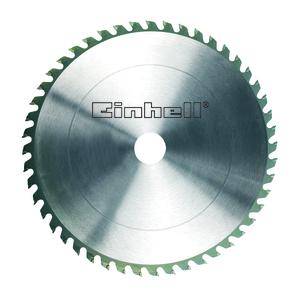 Einhell Rezni list 250x30x3.2mm, 48Z za TH-TS 1525 eco i RT-TS 1725 U