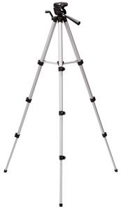 EINHELL građevni stativ za nivelire